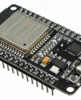 NODEMCU ESP32 ESP-32 WIFI BLUETOOTH DEVELOPMENT