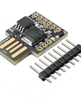 Digispark ATtiny85 USB A Developing Board In Pakistan