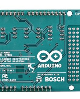 Arduino 9 AXES MOTION SHIELD IN PAKISTAN