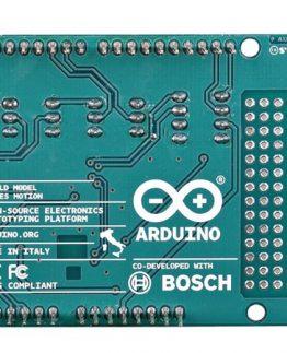 Arduino 9 AXES MOTION SHIELD IN PAKISTAN