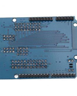ESP8266 Web Server Port WiFi Expansion Board ESP-13 Compatible With Arduino