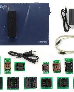 Xeltek-Superpro-610-USB-IC-13.jpg