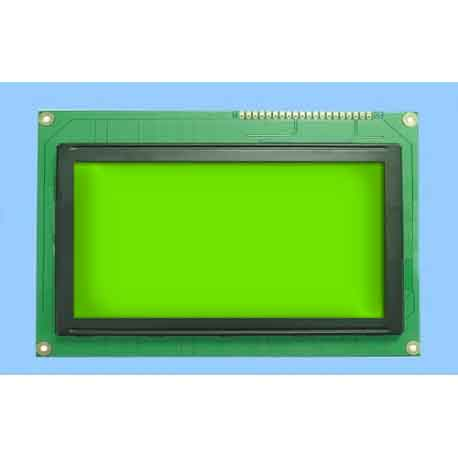 Image result for TL6963 glcd